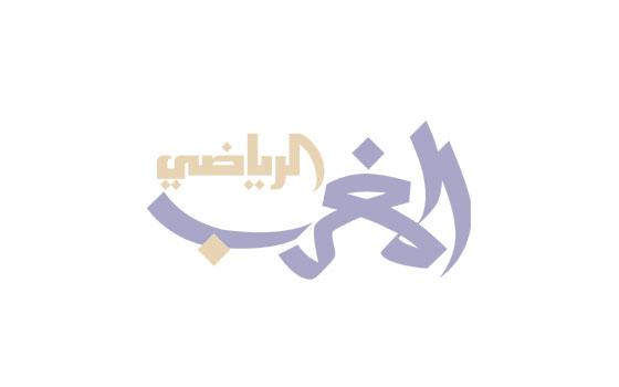 المغرب الرياضي  - يا آسفي علينا !!